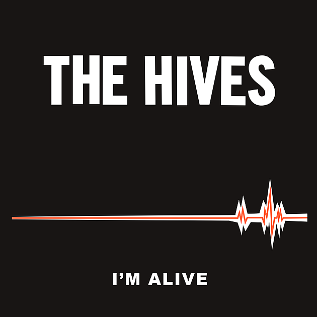 the-hives-im-alive