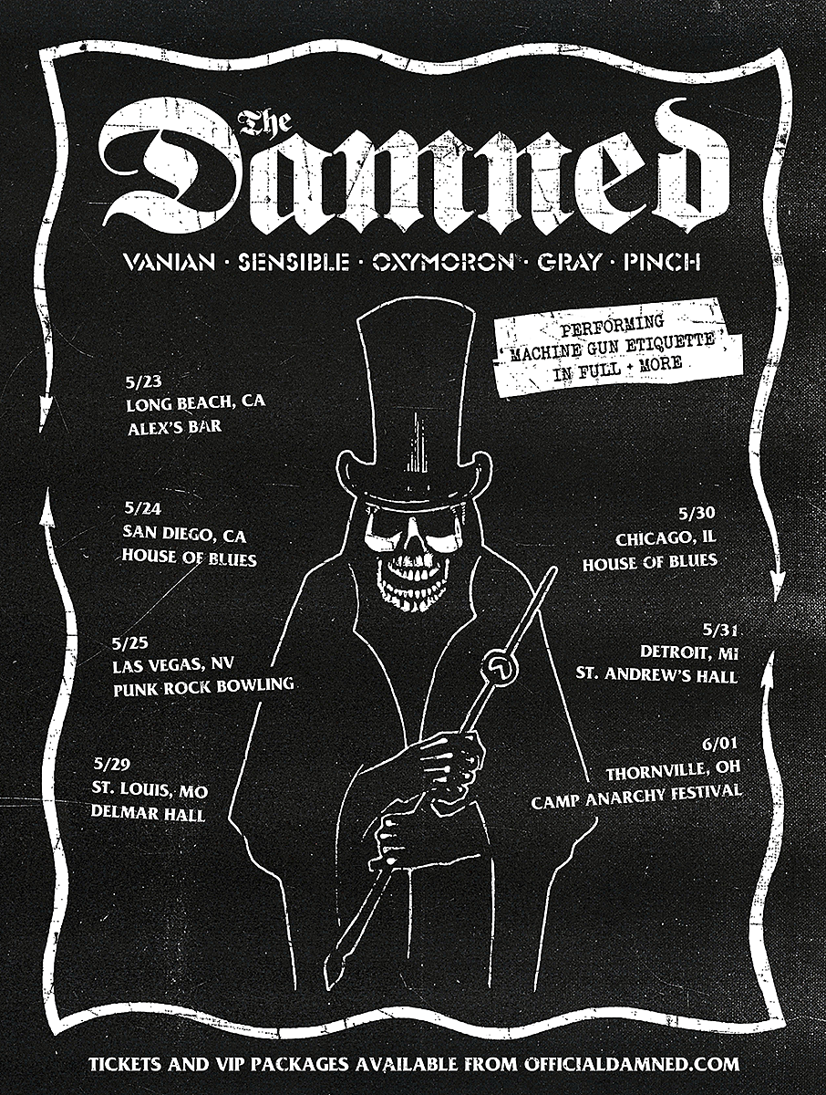 the_damned_us_tour