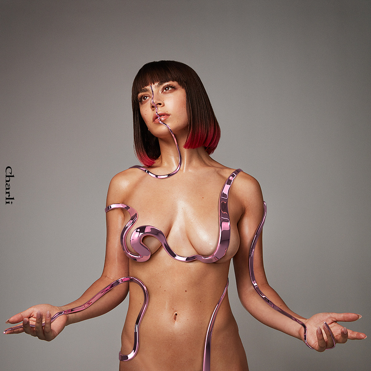 review: Charli XCX's 'Charli' is the most complete realization of her artistry yet