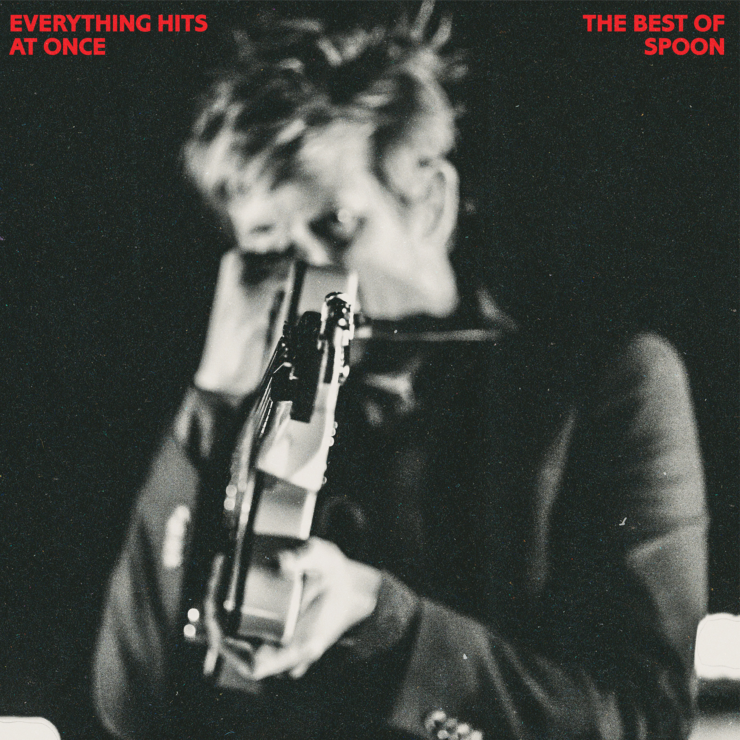 OLE-1471_Spoon_Everything_Hits_At_Once_The_Best_Of_Spoon_(Physical)