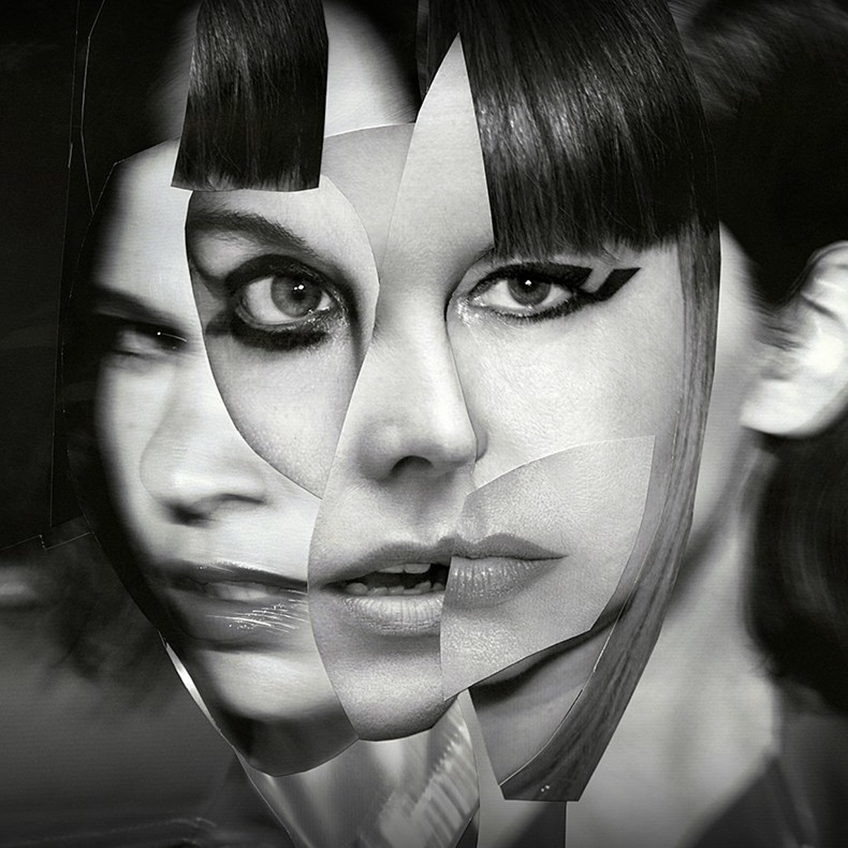 Sleater-Kinney share new song, detail St. Vincent-produced LP; fall tour tix on sale