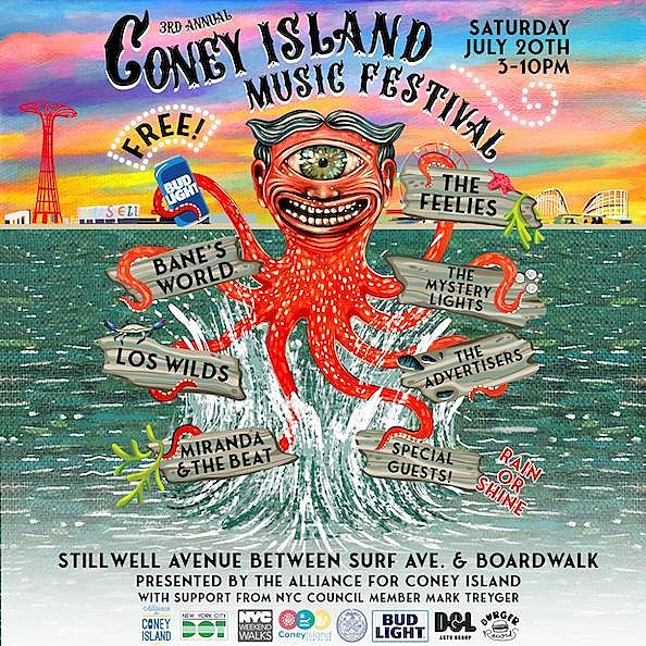 coney-island-music-festival-2019-poster