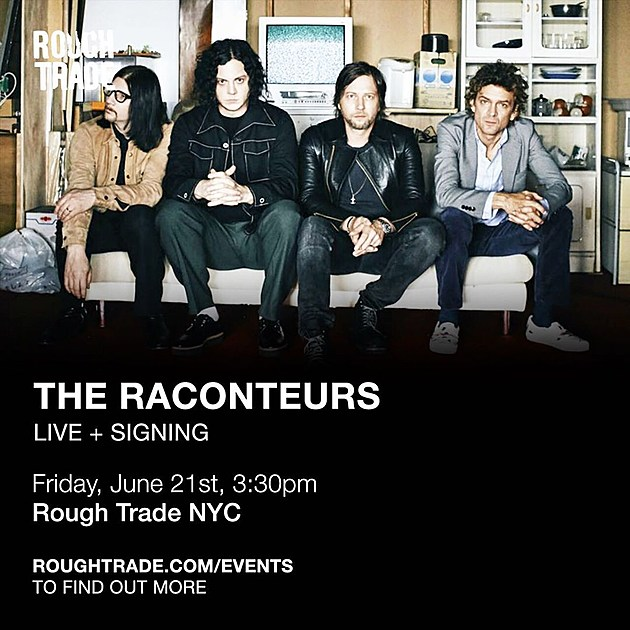 raconteurs-rough-trade