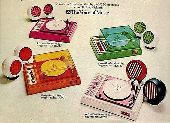 stereo-ads