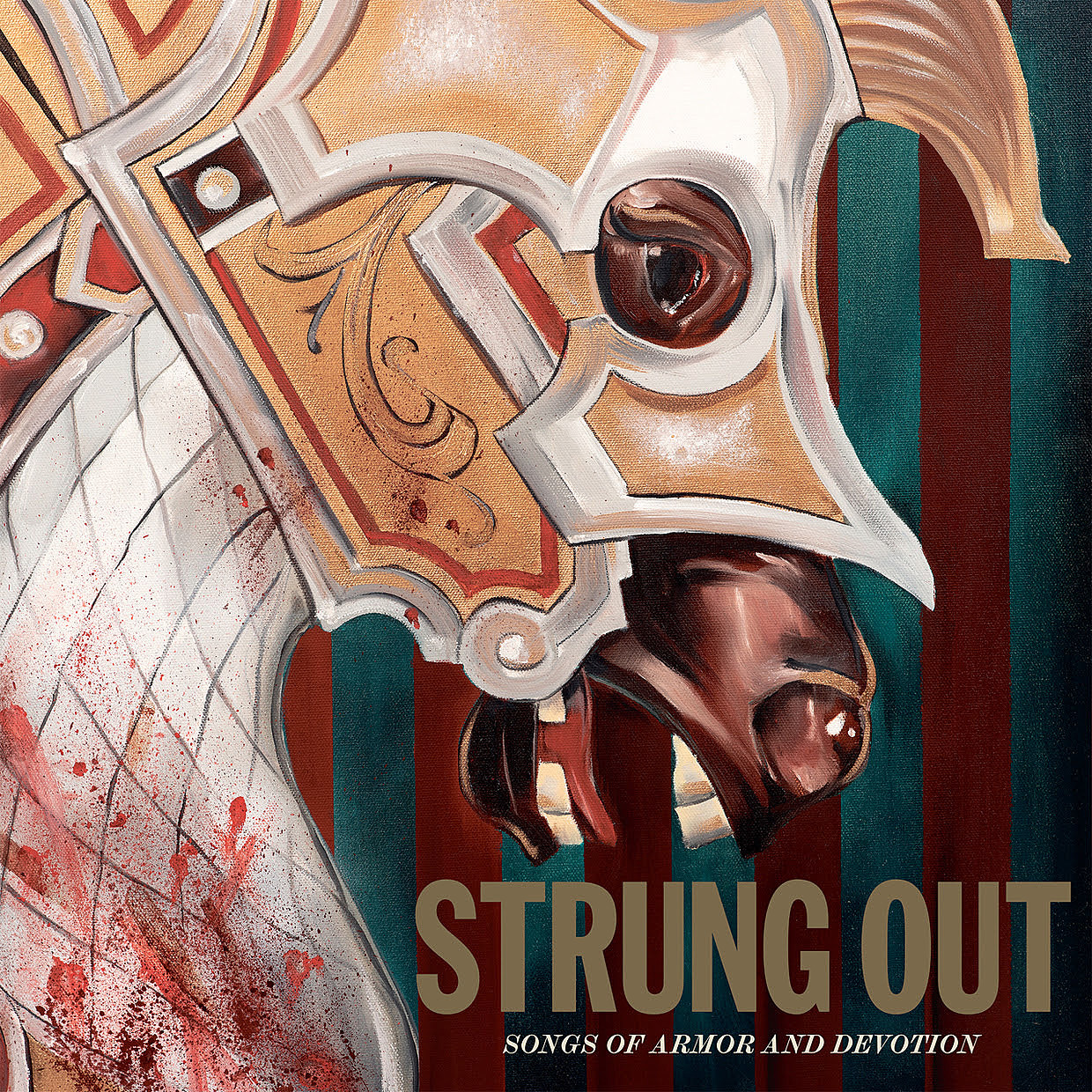 El topic del HARDCORE MELÓDICO - Página 8 Strung-out-armor-devotion