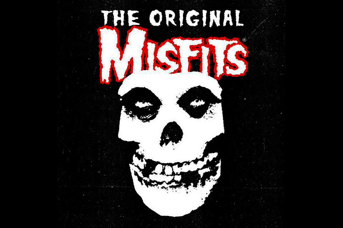 Misfits Philly show is with Dropkick Murphys Agnostic Front; date ticket info revealed