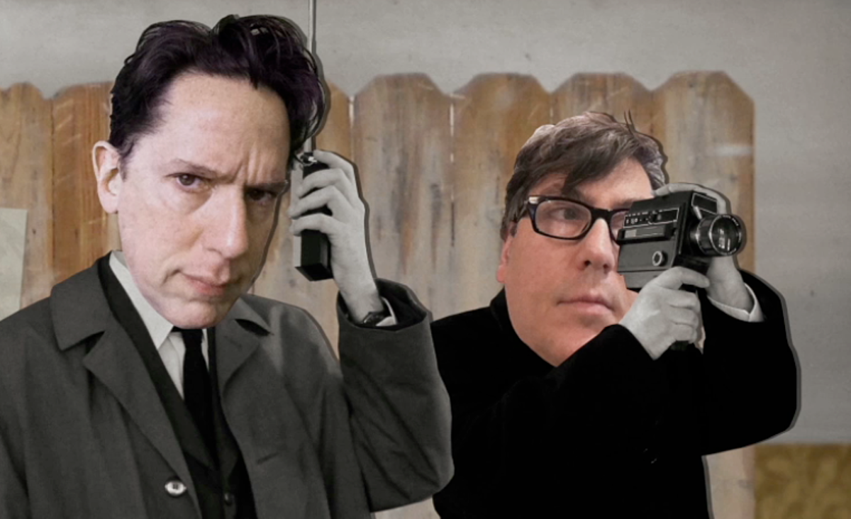 Squeeze tour openers: They Might Be Giants, X, Marshall Crenshaw, more