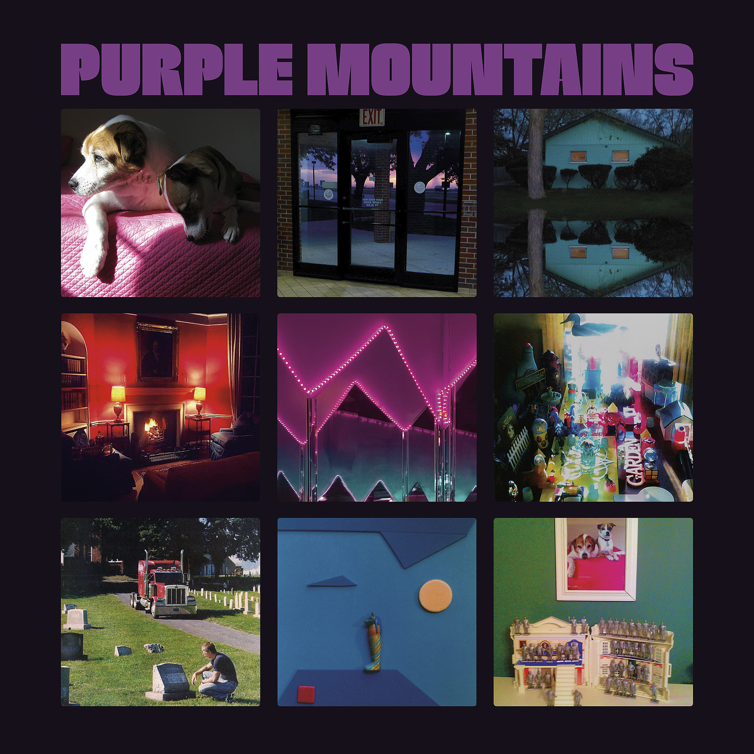 DC680_PurpleMountains_MINI