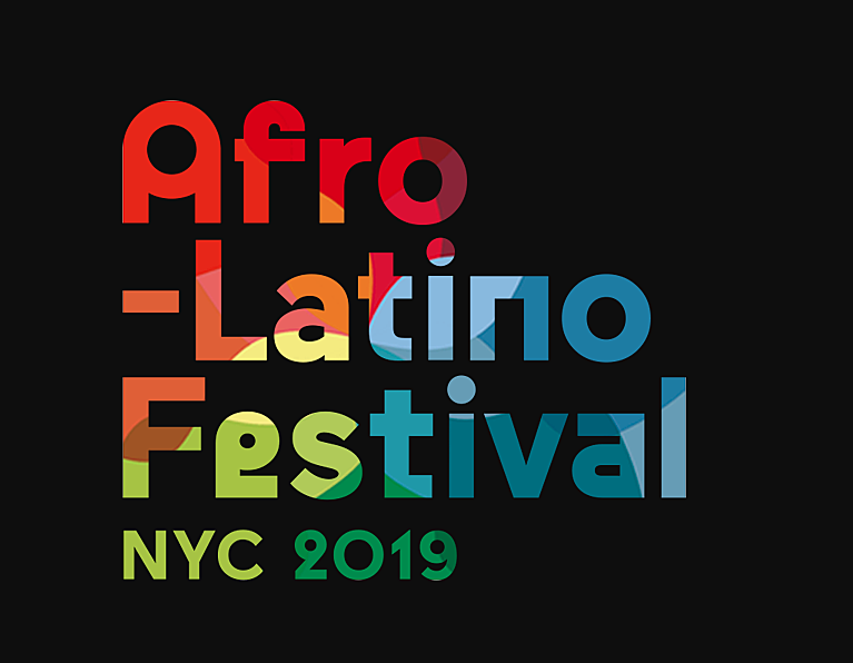 674341bd7 Afro-Latino Fest NYC 2019 is this weekend