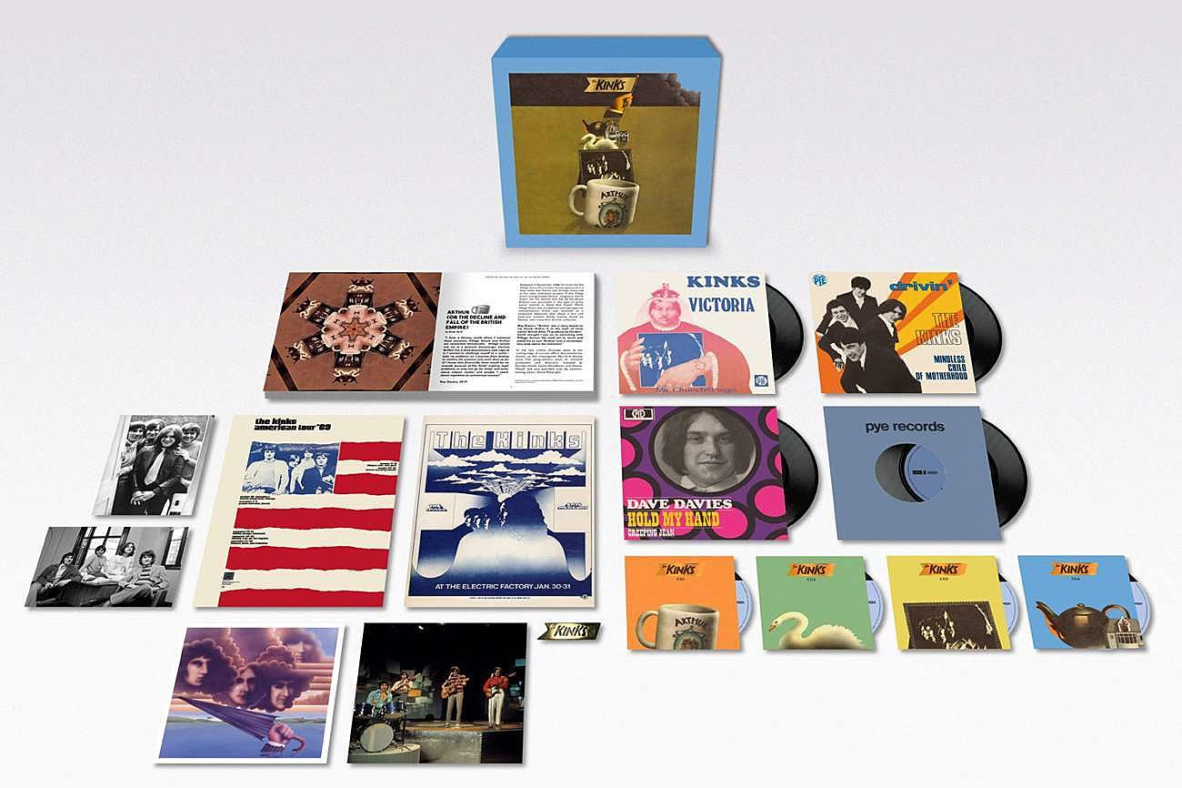 arthur-or-the-decline-and-fall-of-the-british-empire-deluxe-box-set