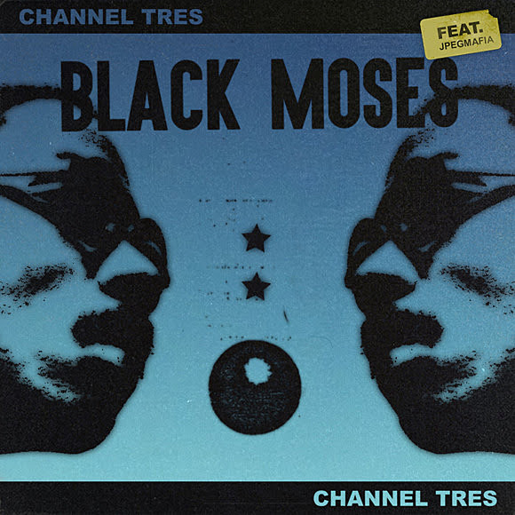 channel-tres