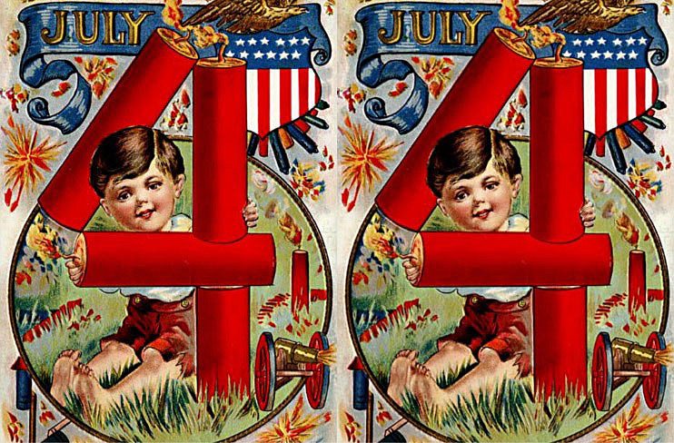fourth-of-july-postcard