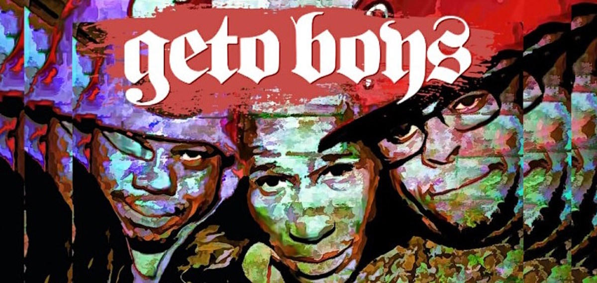 Bushwick Bill's son explains why the Geto Boys tour was really cancelled