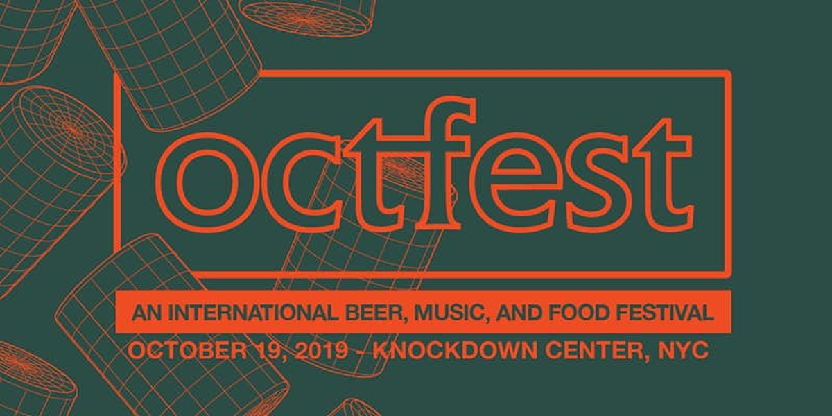Octfest 2019 lineup: Mogwai, Screaming Females, Parquet Courts, Dungen, Duster, more