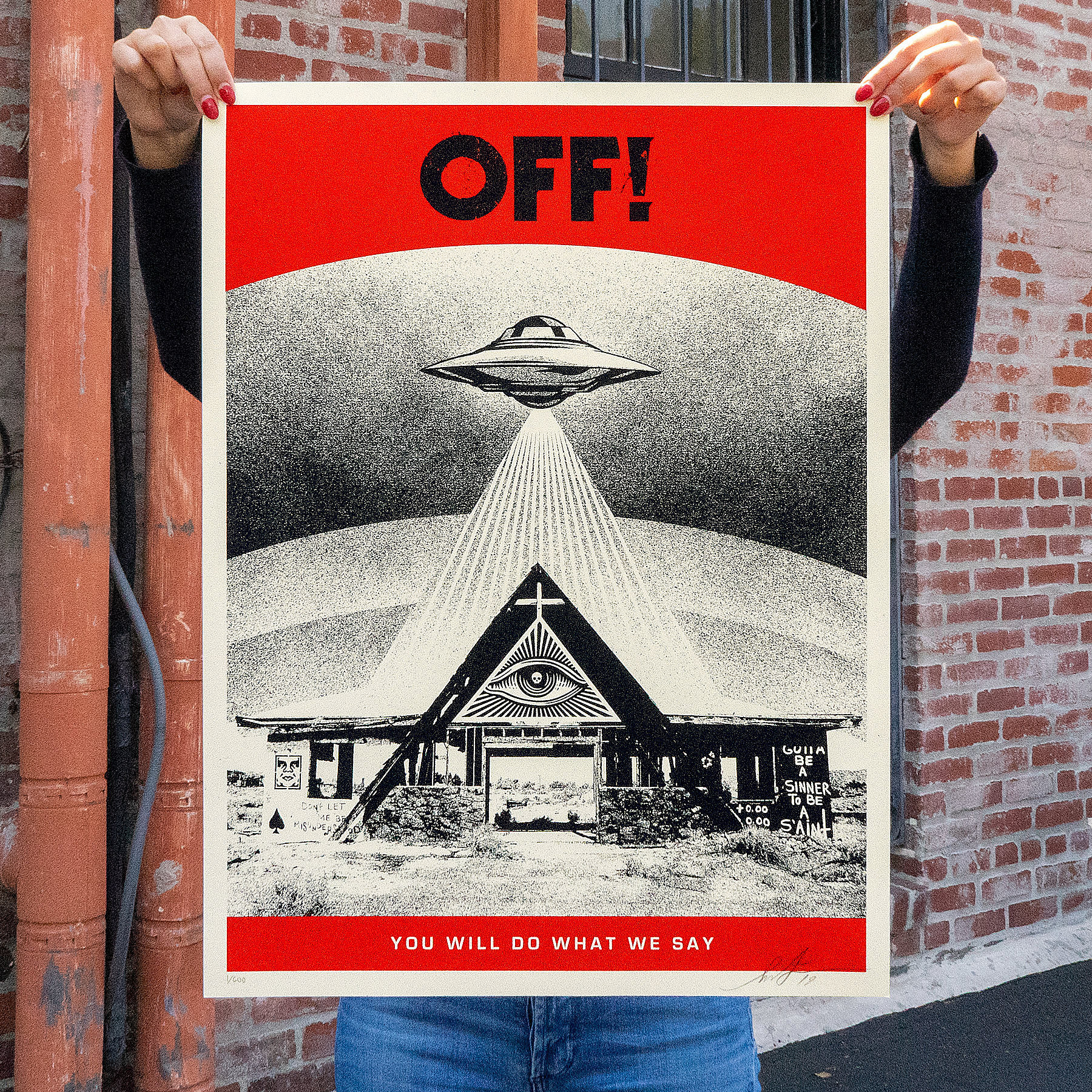 off-Shepard-Fairey