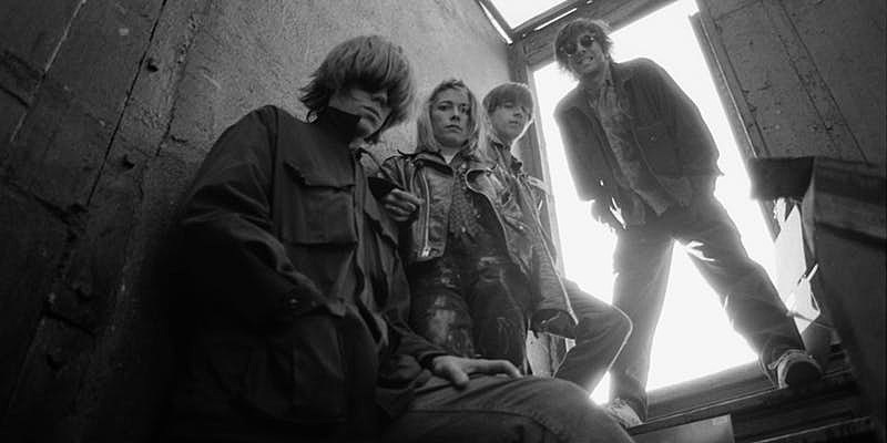 sonic-youth
