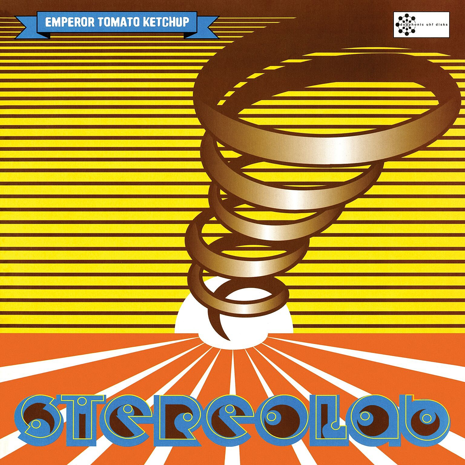 stereolab-emperor