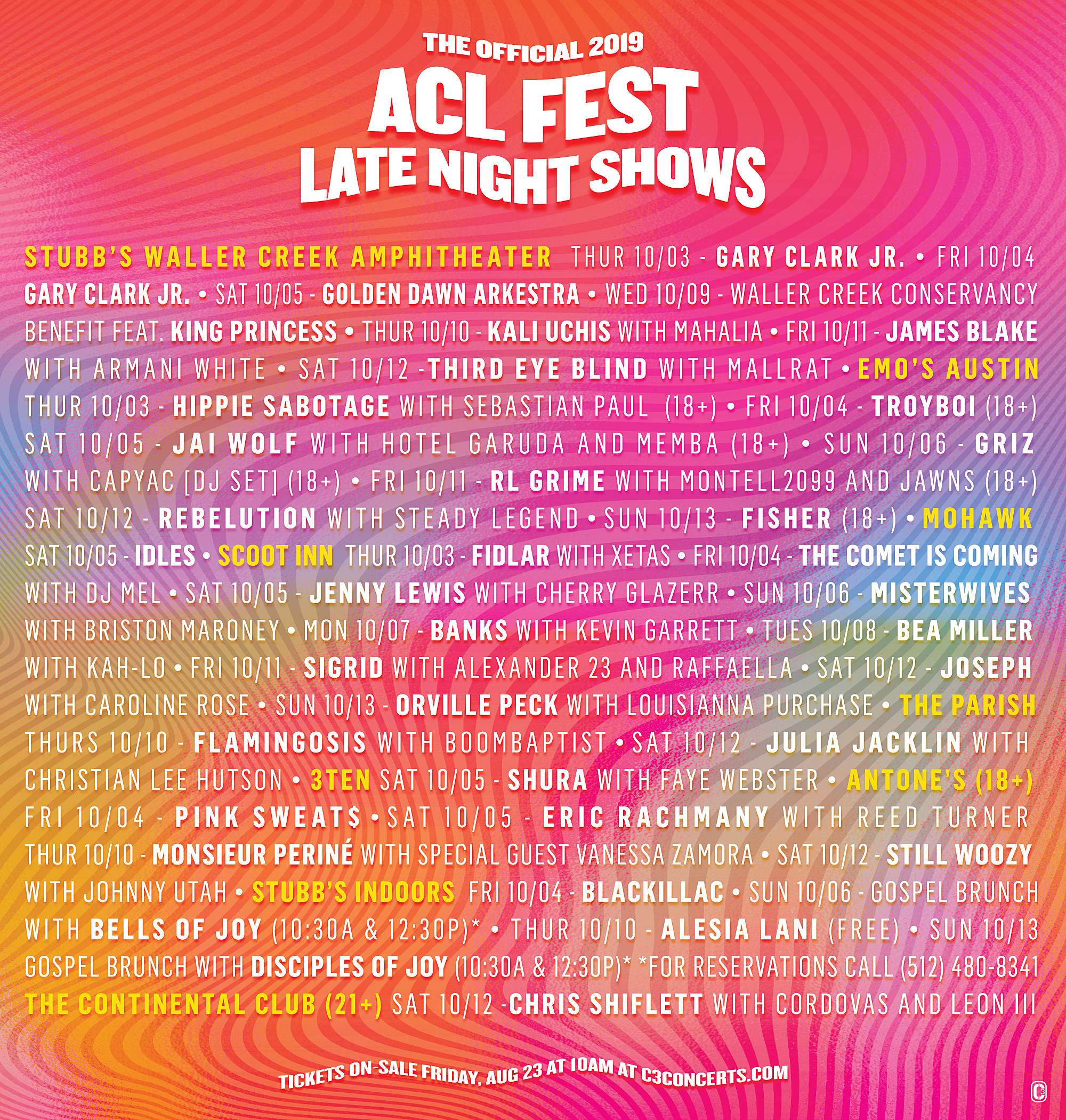 acl-late-night