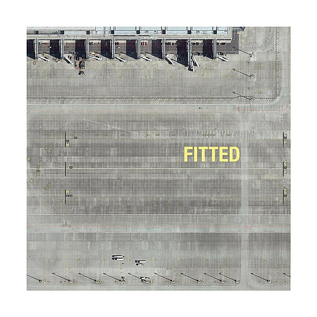fitted-album-cover