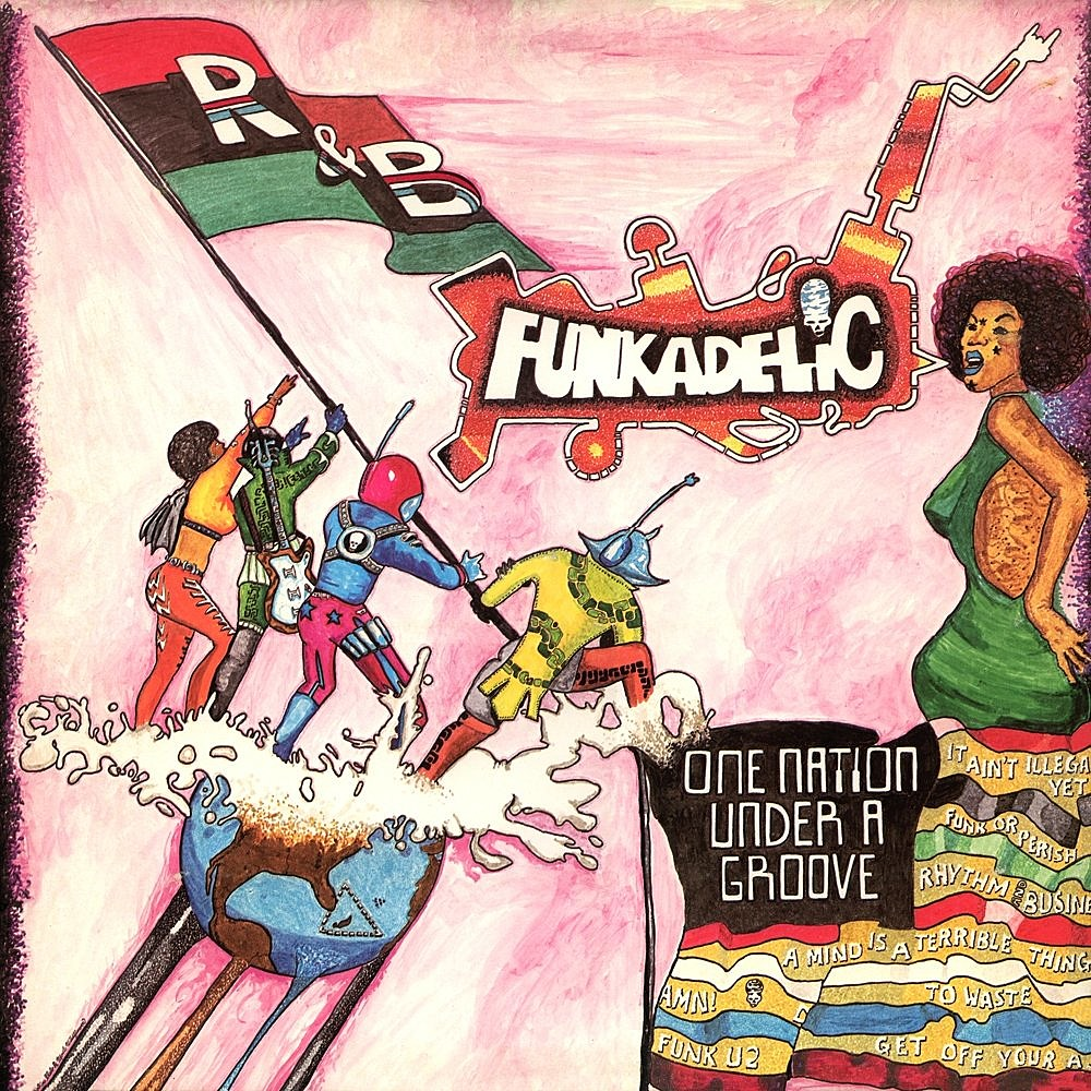 funkadelic-one-nation-under-a-groove