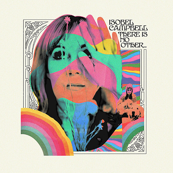 isobel-campbell-there-is-no-other-album-cover-web