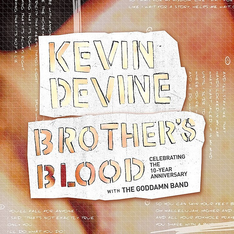 kevin-devine-brothers-blood