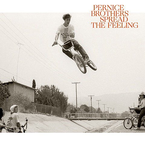 pernice-brothers-spread-the-feeling
