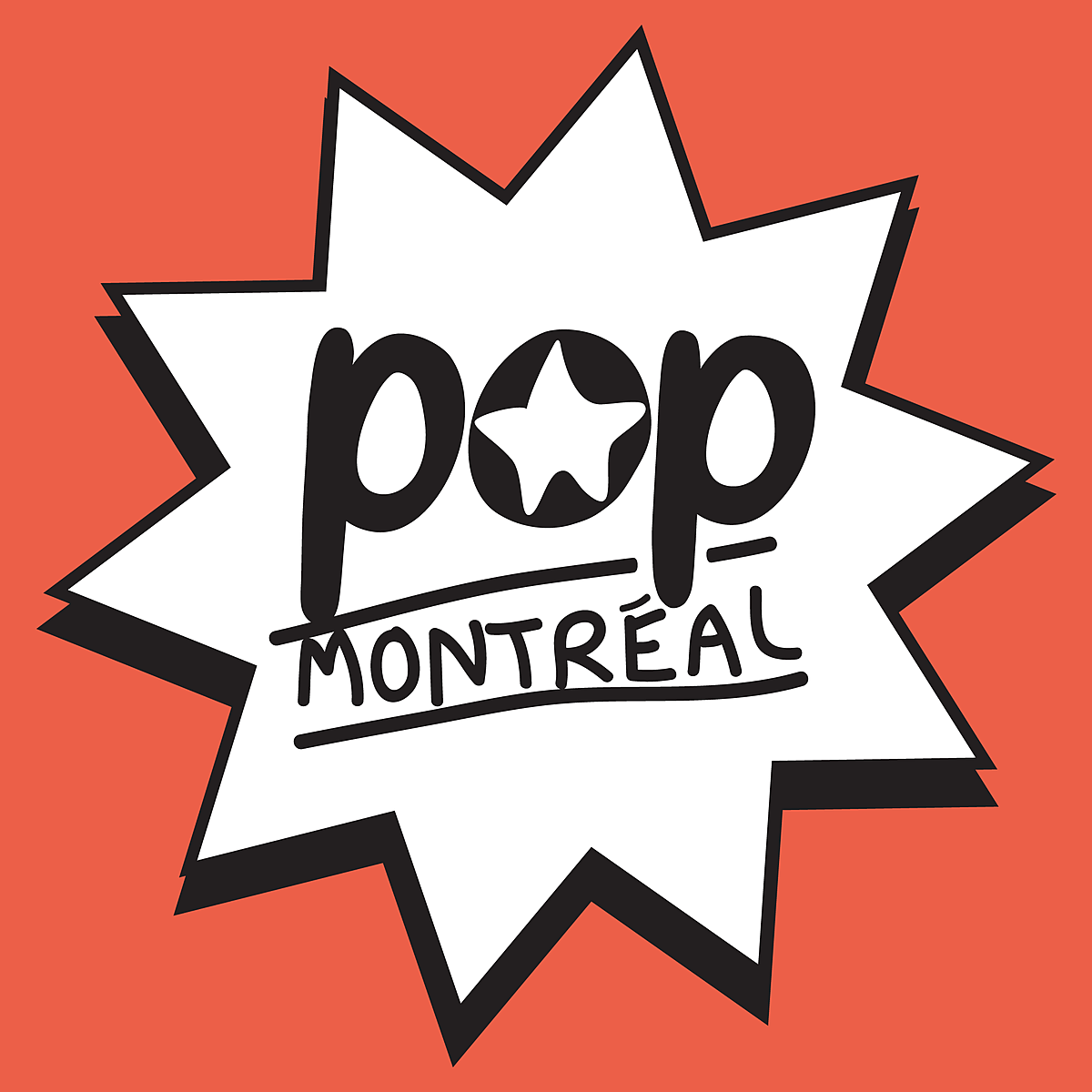 Pop Montreal announces full 2019 lineup
