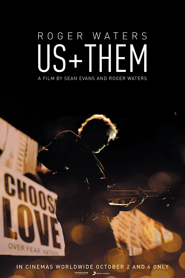 roger-waters-us-them-film