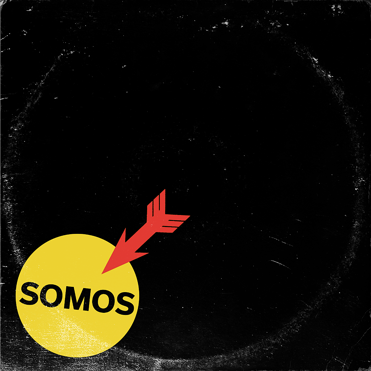 Somos release new album early for one week only