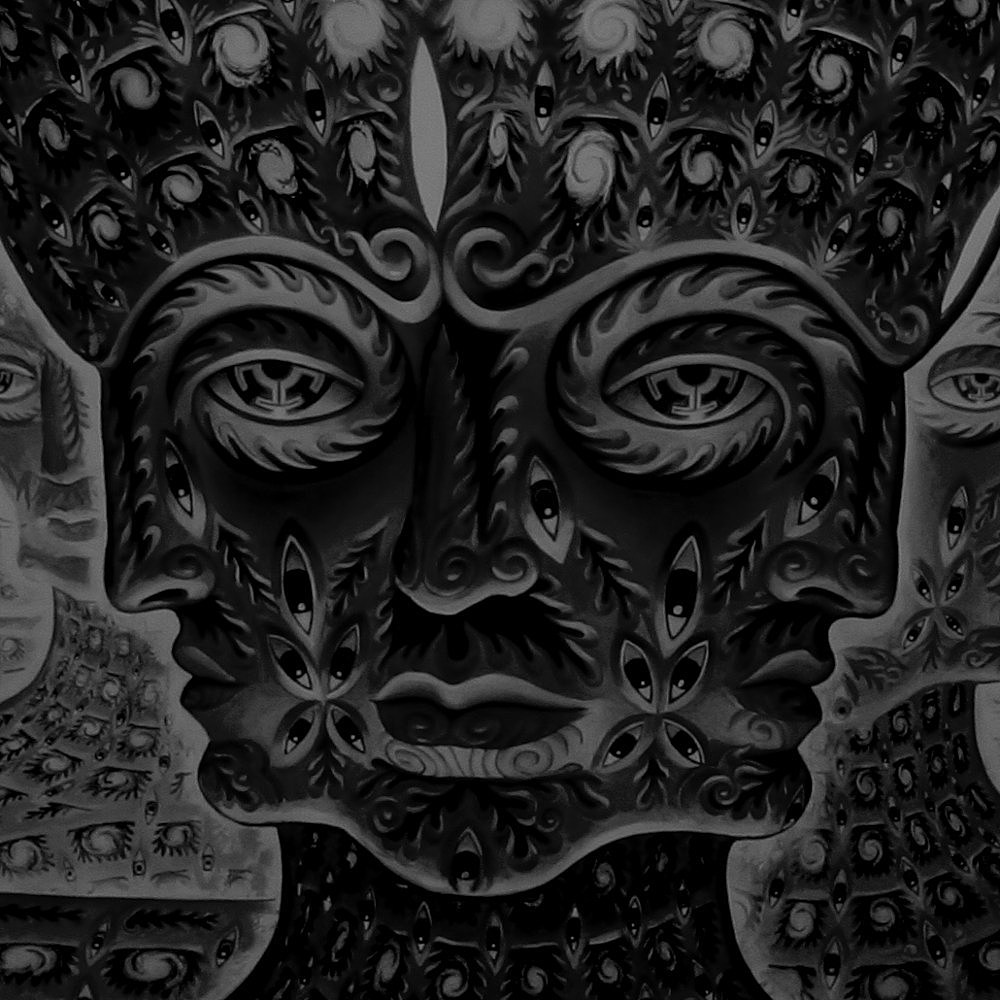 Tool album guide: where to start with one of heavy music's