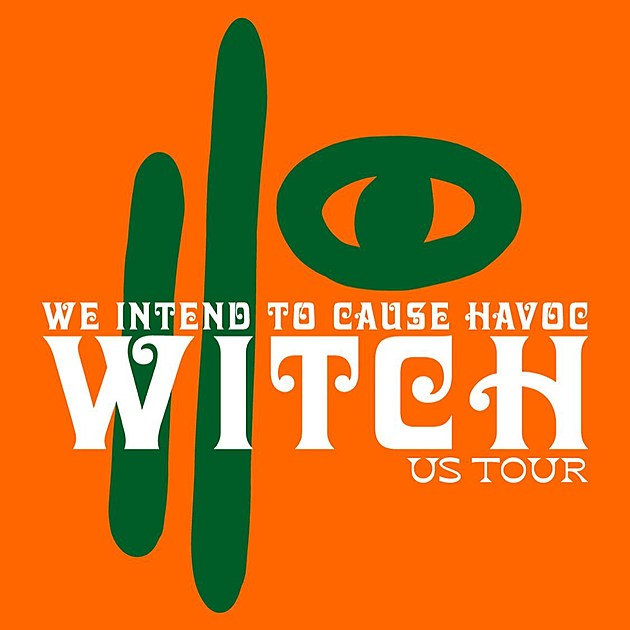 we-intend-to-cause-havoc-tour