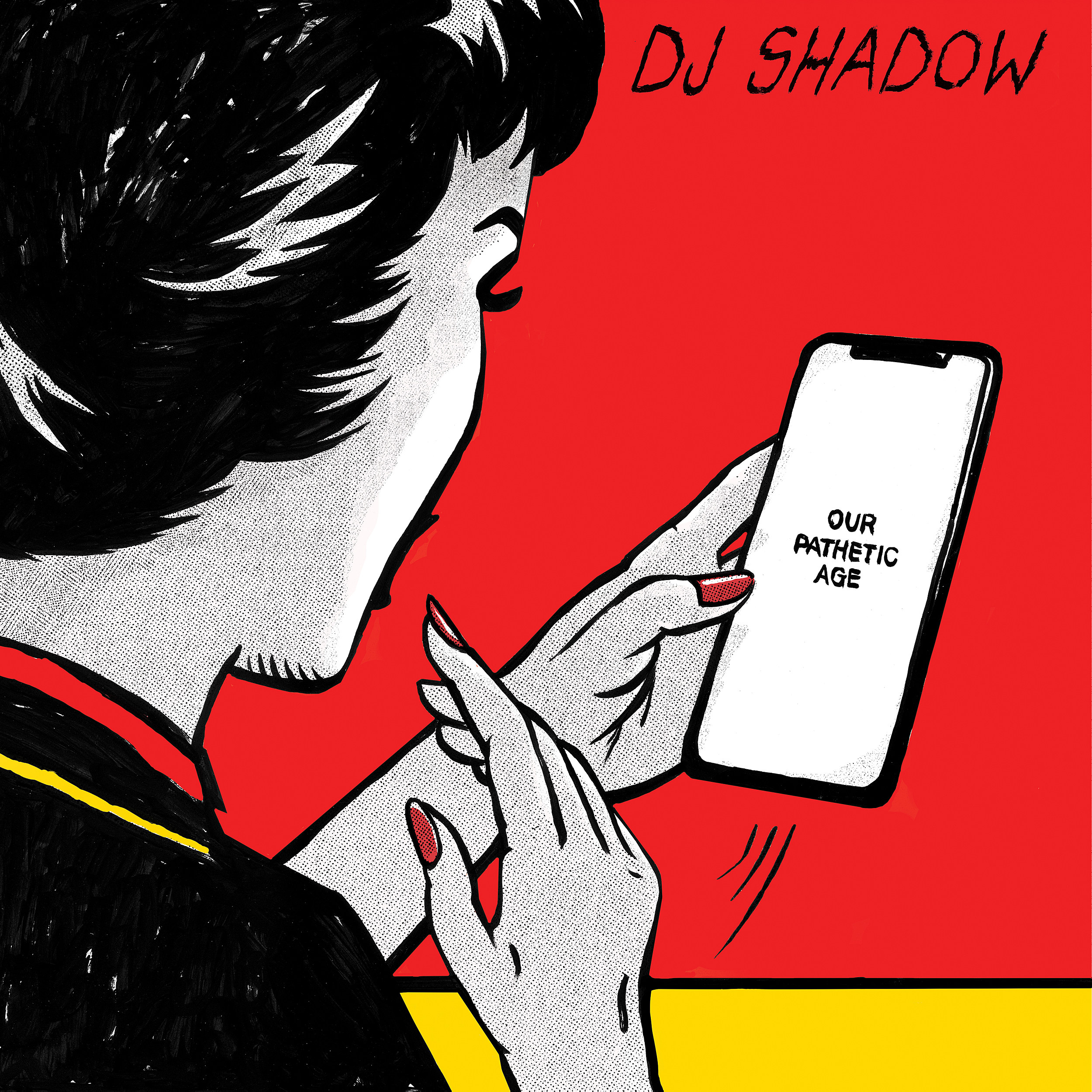 dj-shadow-our-pathetic-age