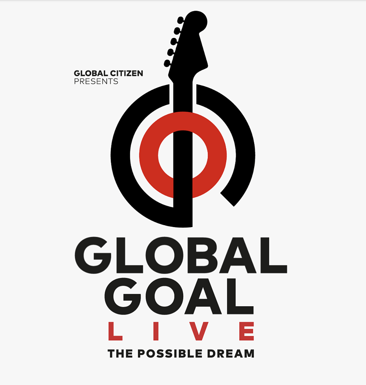 Metallica, Coldplay, Lizzo, RHCP, more playing Global Goal Live worldwide concert
