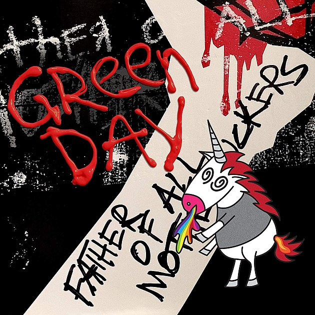 New Albums 2020.Green Day Weezer Announce New Albums Tour With Fall Out