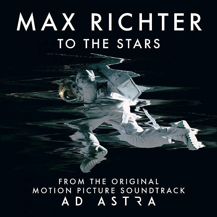 max-richter-to-the-stars-ad-astra