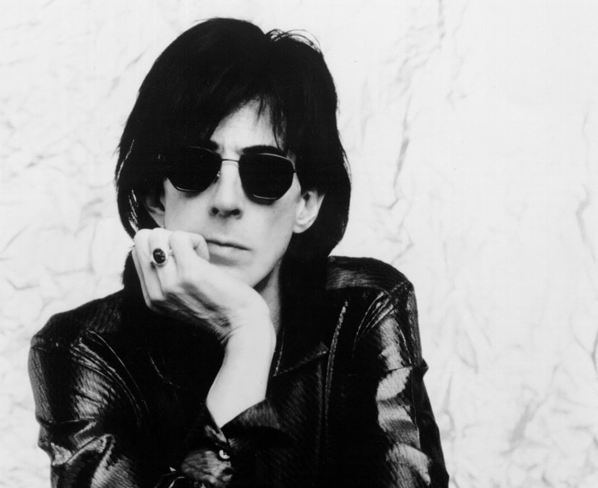 Billy Idol, Bette Midler, The Hold Steady more artists pay tribute Ric Ocasek