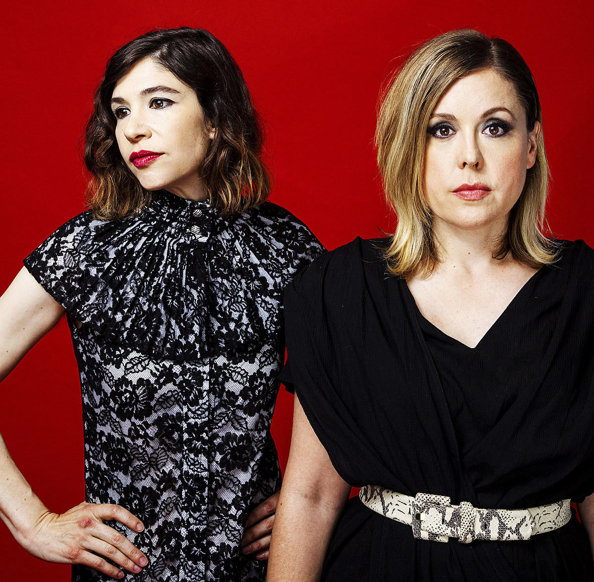 tours announced: Shamir/Sleater-Kinney, Bitchin Bajas/Stereolab, Bob Seger, more