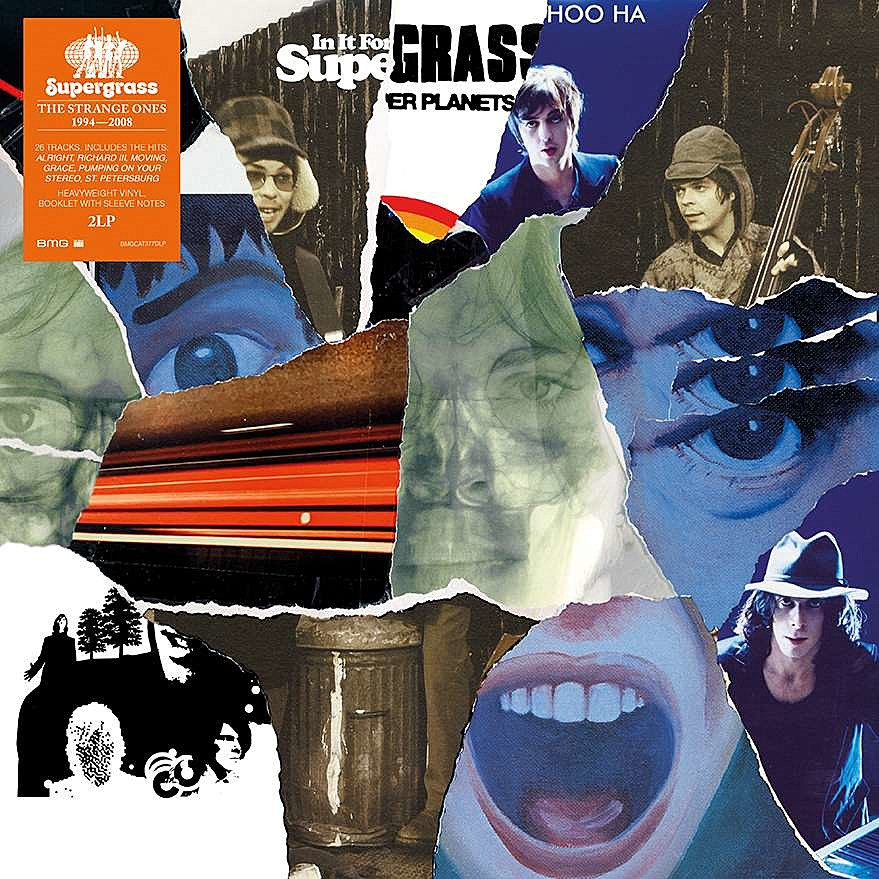 supergrass-the-strange-ones-1994-2008-2lp