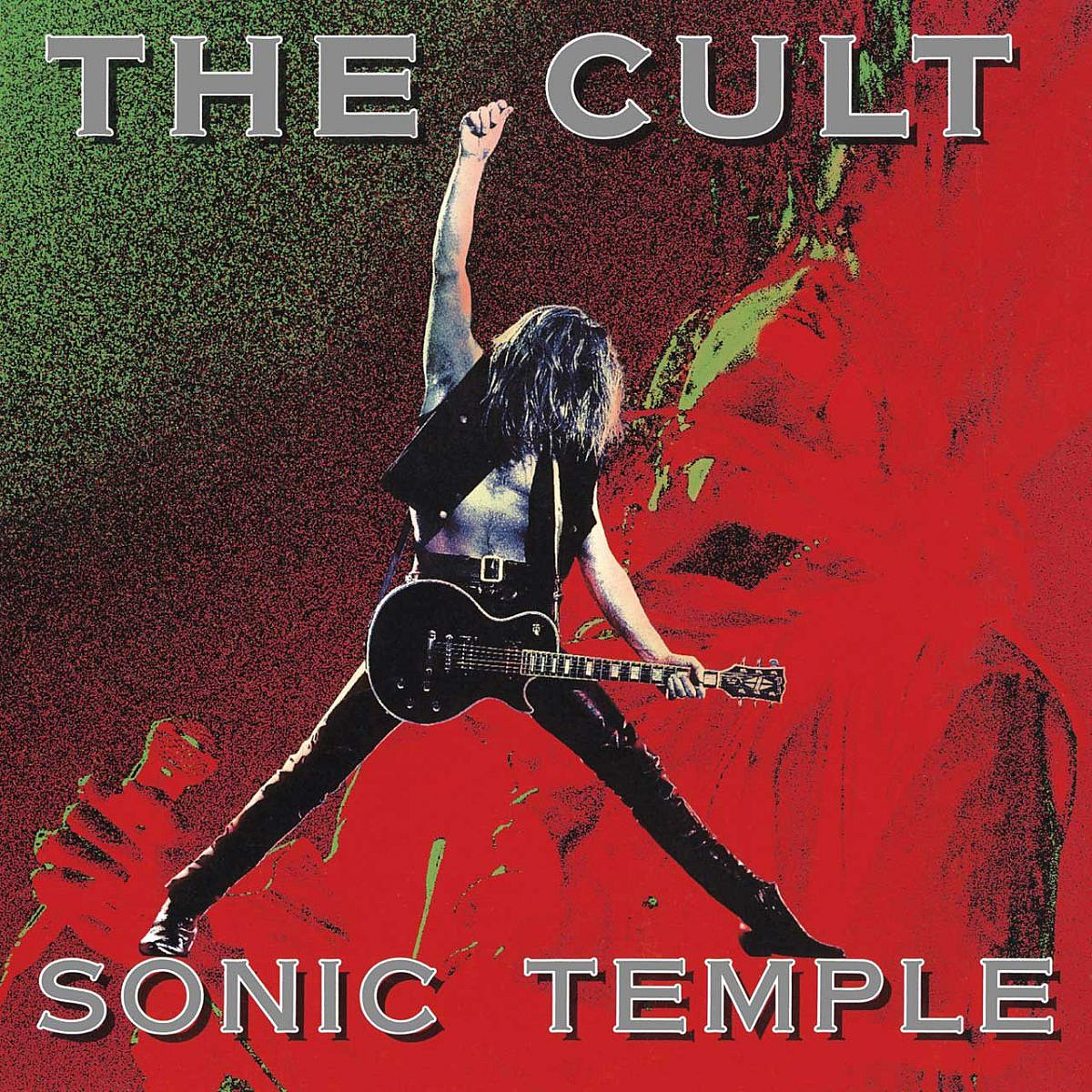 the-cult