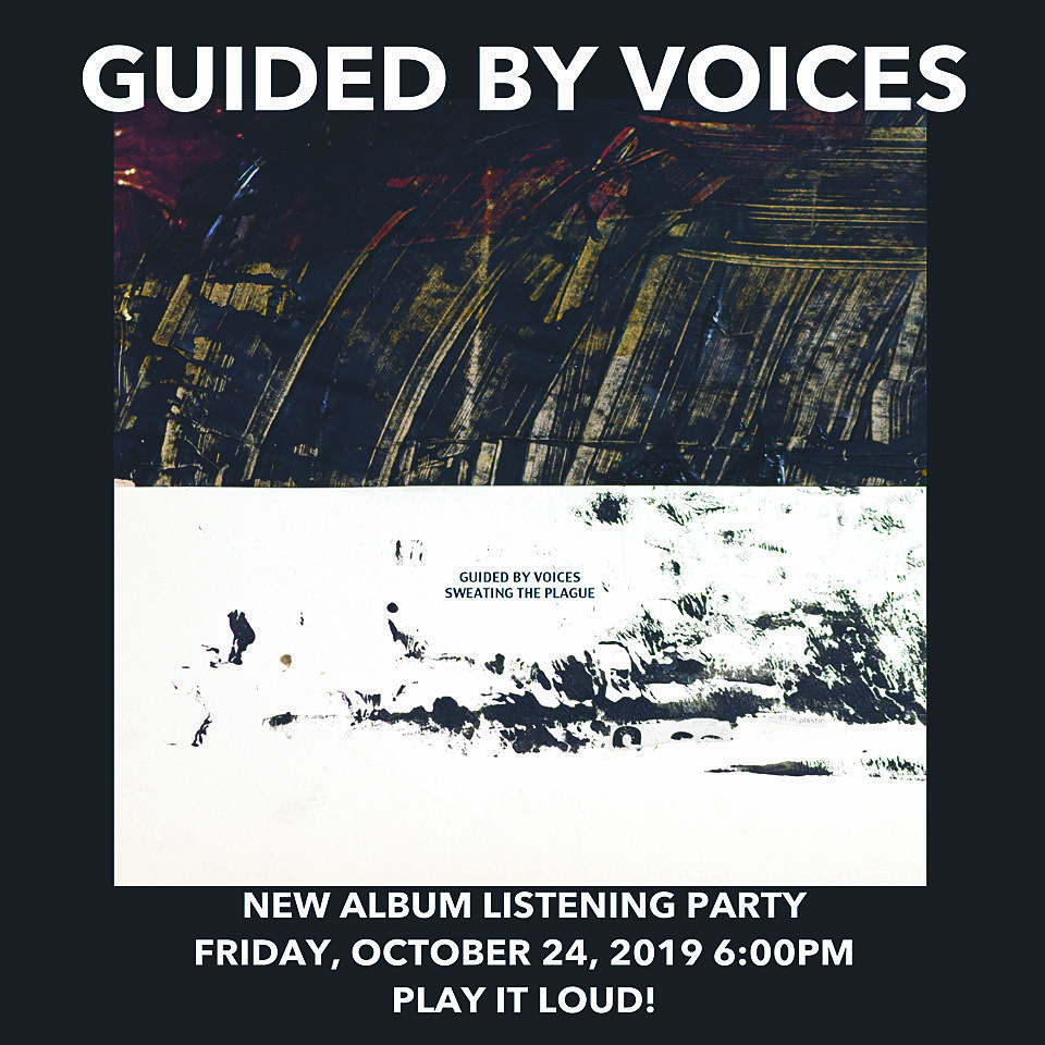gbv_listeningparty_poster3