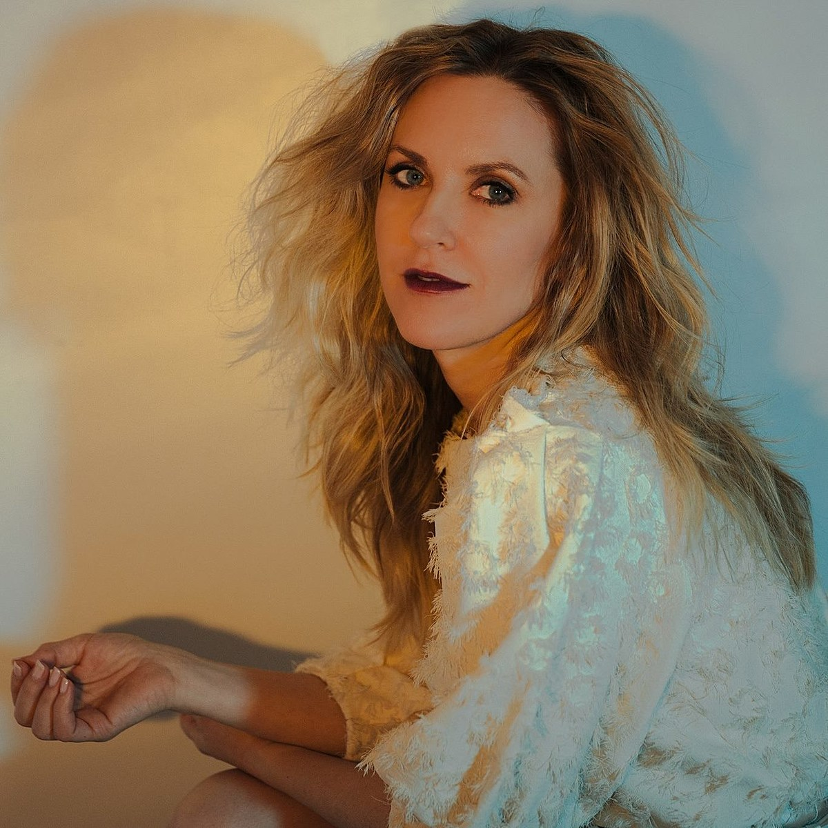 Liz Phair playing East Coast shows and L.A. residency in November