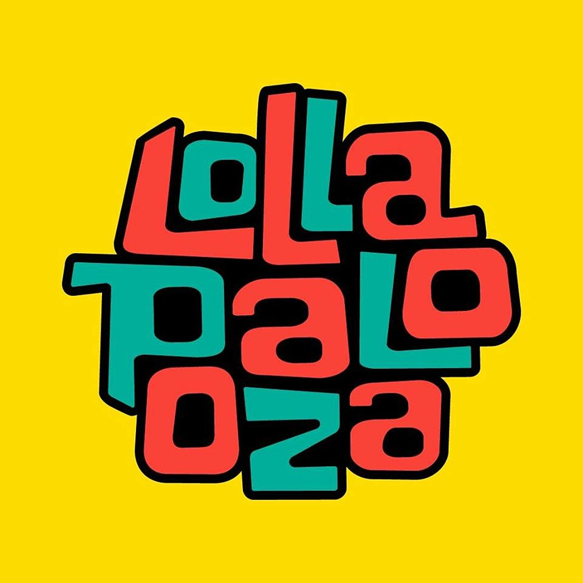 Lollapalooza South America 2020 lineups (Guns N' Roses, Strokes, Lana Del Rey, Travis Scott, more)