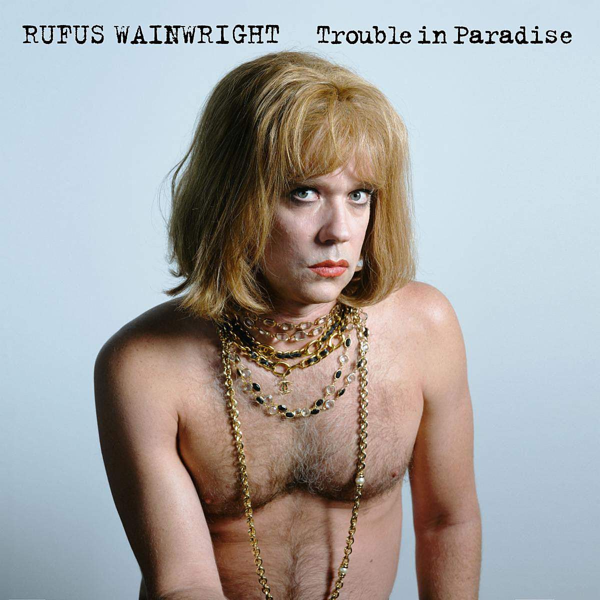 rufus-trouble-in-paradise