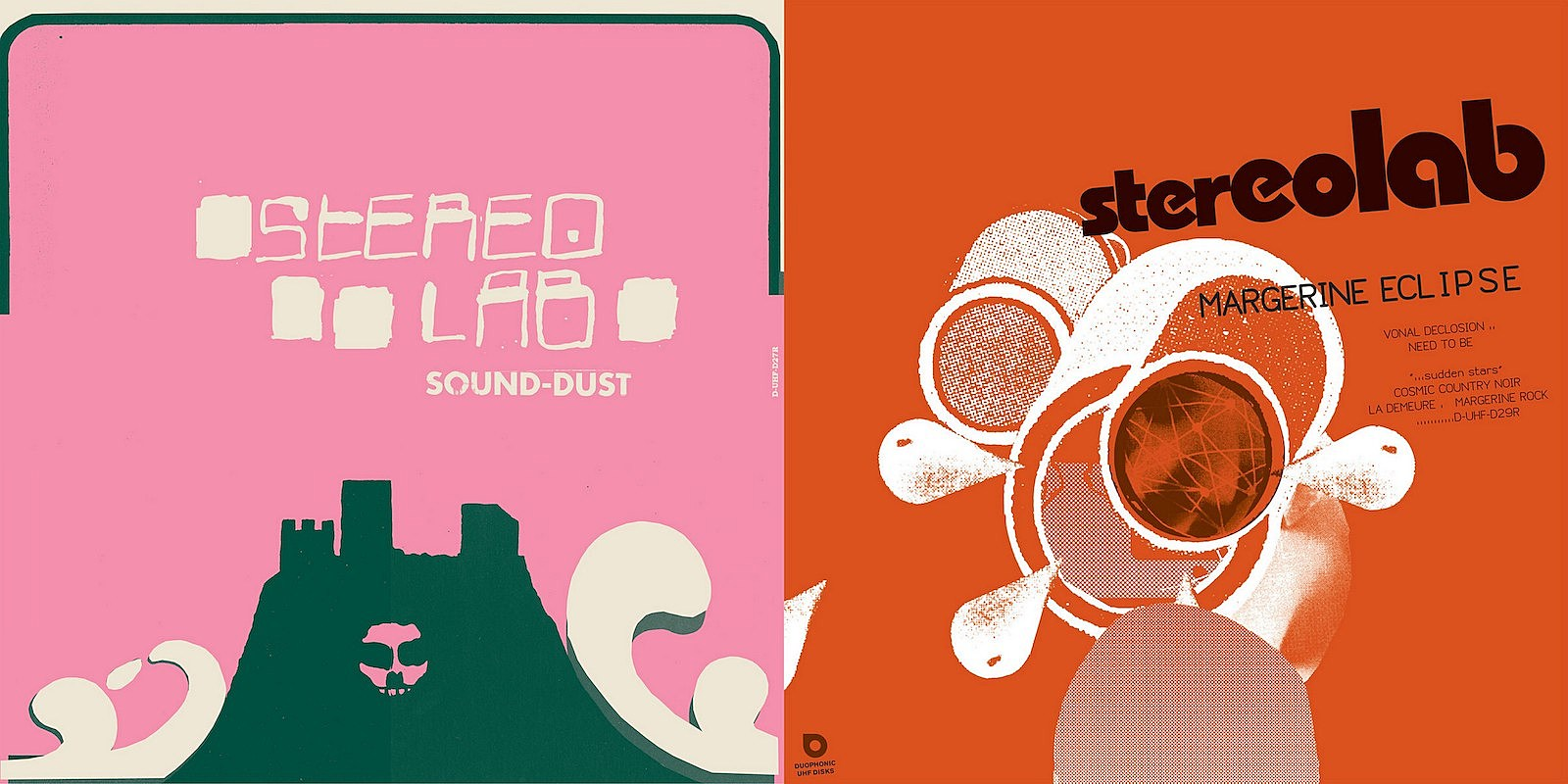 stereolab-sound-dust-margerine-eclipse