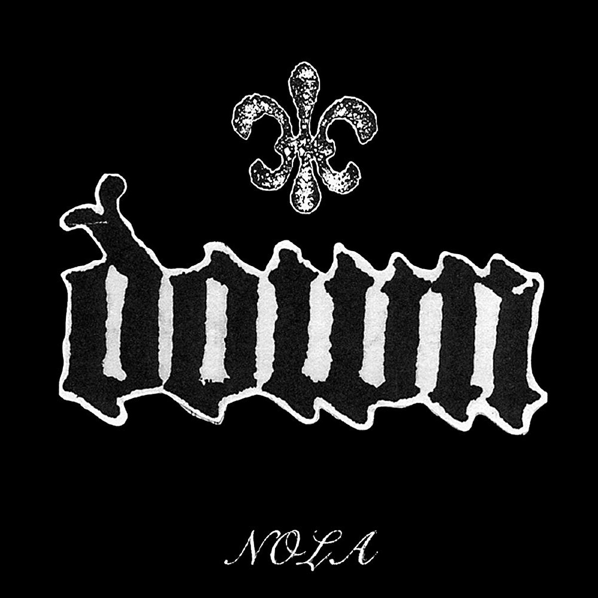 Metal tours announced: Ozzy, Down, Electric Wizard, Tool, Roadburn, more