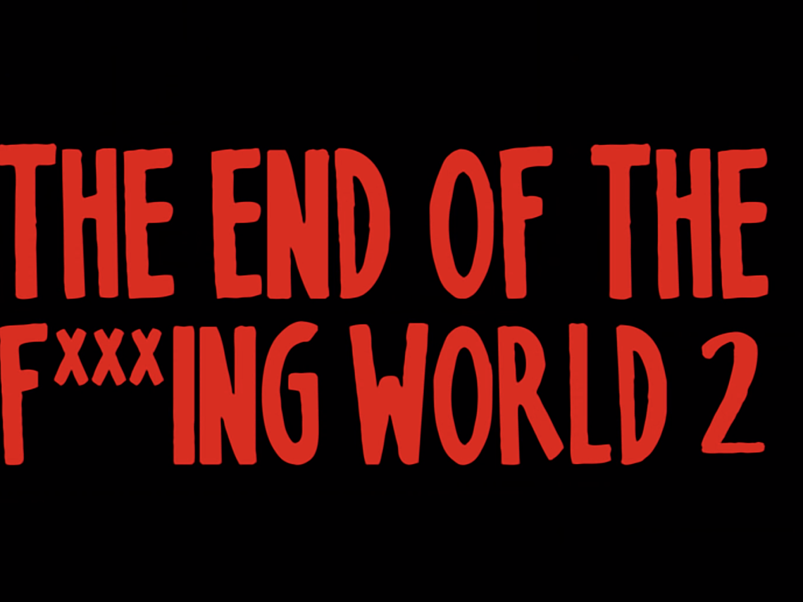 end-of-the-f***ing-world-2