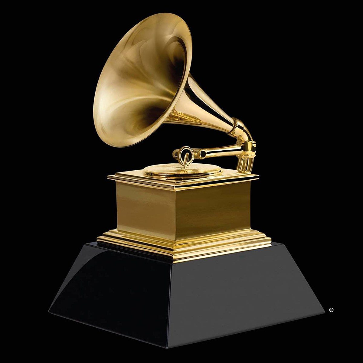 Grammy 2020 nominations: Bon Iver, Vampire Weekend, Lana Del Rey, Lizzo more for AOTY