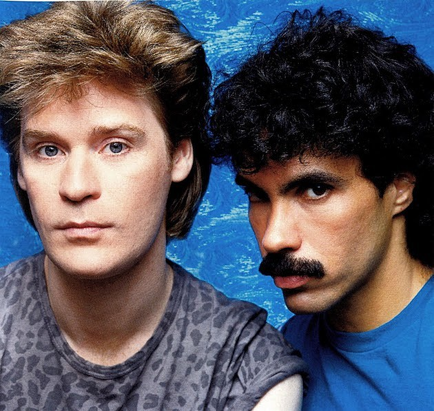 Hall And Oates Tour 2020.Hall Oates Announce 2020 Tour Dates W Squeeze Kt
