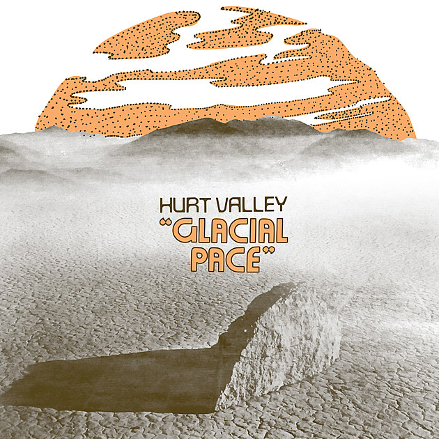hurt-valley-glacial-pace